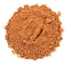 Catuaba Powder - preventive to brain damage