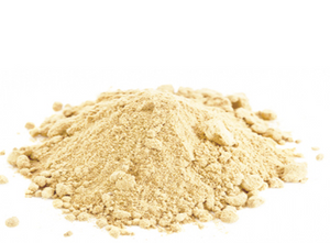 Maca root - Lepidium meyenii shop now