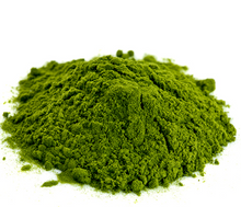 Spirulina - Blue Algae - Arthrospira platensis  Organic - Fair-Trade - Cruelty- free - Premium Superfood - Vegan
