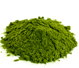 Wheatgrass - Thinopyrum intermedium  Organic - Fair-Trade - Cruelty- free - Premium Superfood - Vegan