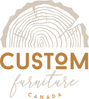 Custom Furniture Canada