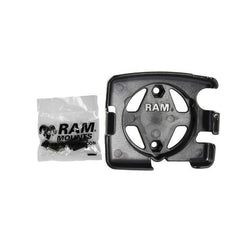 RAM-HOL-TO7U - RAM TomTom ONE 125, 130 & 130S Cradle - Image1