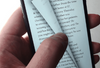 Calling All Bookworms! Check Out The Best Reading Apps For Android