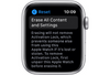 Smart Tips: How To Reset An Apple Watch