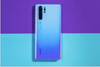 Huawei P30: Explained