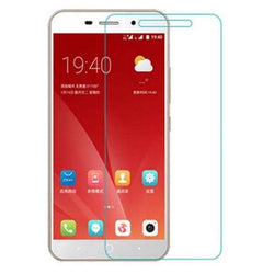 telstra 4gx premium screen guard tempered glass