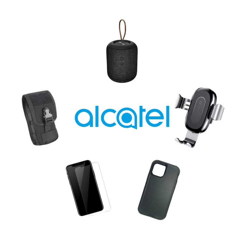 AlcatelGiftPacksforTradies