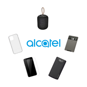 Alcatel Gift Packs For Him