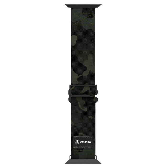 Apple Watch Protector Band (38-40mm) - Camo