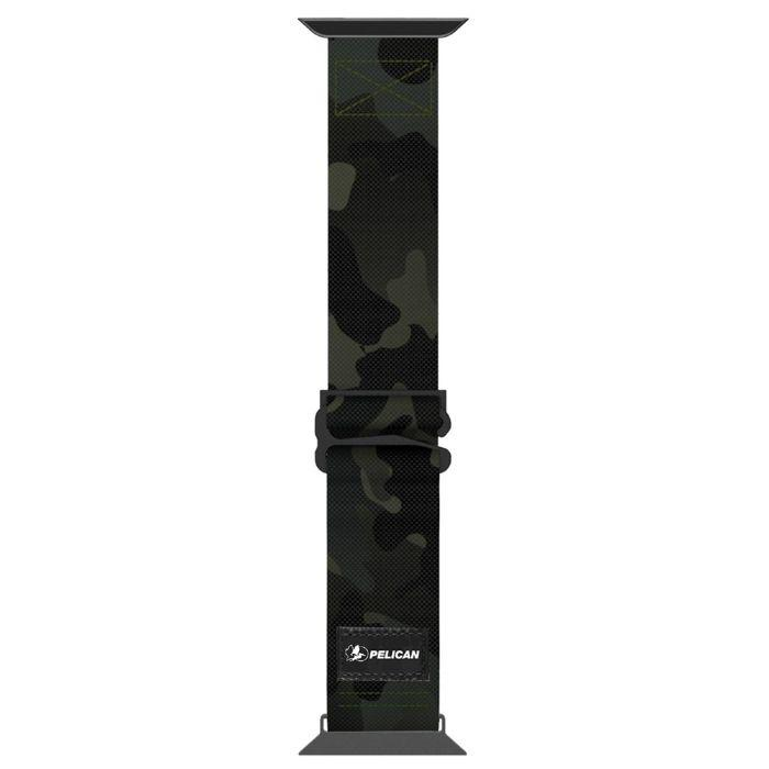 Apple Watch Protector Band 42/44mm - Camo