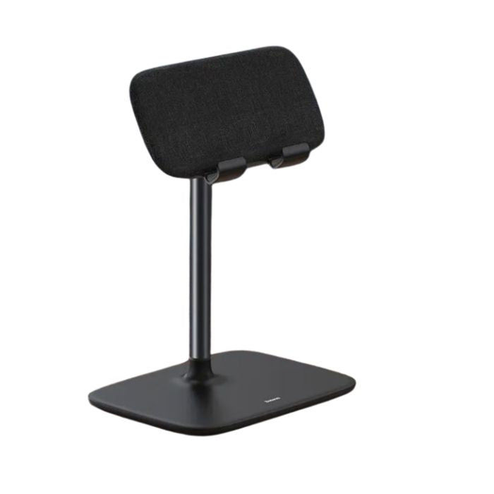 Baseus Indoorsy Youth Tablet Desk Stand (Telescopic Version) Black