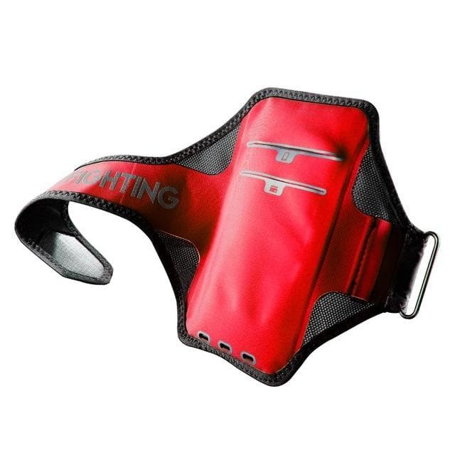 Baseus Move Armband 5.9 BlackRed