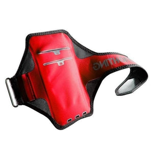 Baseus Move Armband 5.9 BlackRed smartphone