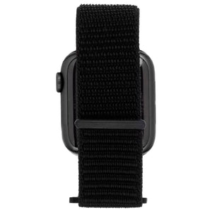 Case-Mate Nylon Watch Band For Apple Watch 42-44mm