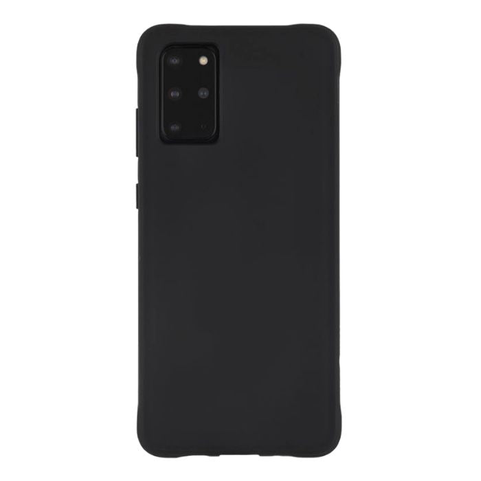 Case-Mate Tough Case For Galaxy S20 Plus - Black
