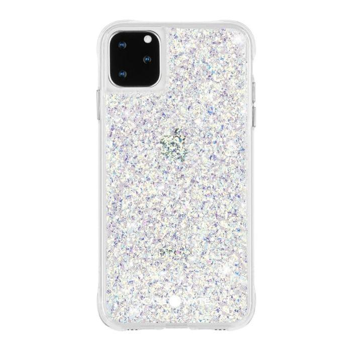 Case-Mate Twinkle Case For iPhone 11 Pro - Stardust