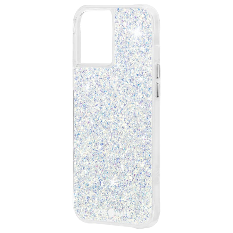 Case-Mate Twinkle Case For iPhone 12/12 Pro - Stardust