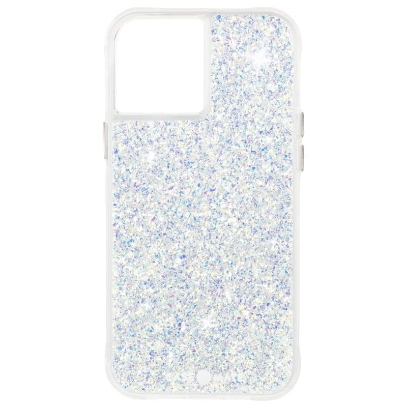 Case-Mate Twinkle Case For iPhone 12 Pro Max - Stardust Apple