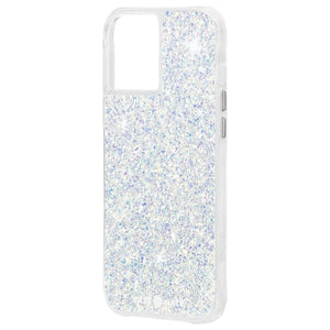 Case-Mate Twinkle Case For iPhone 12 Pro Max - Stardust