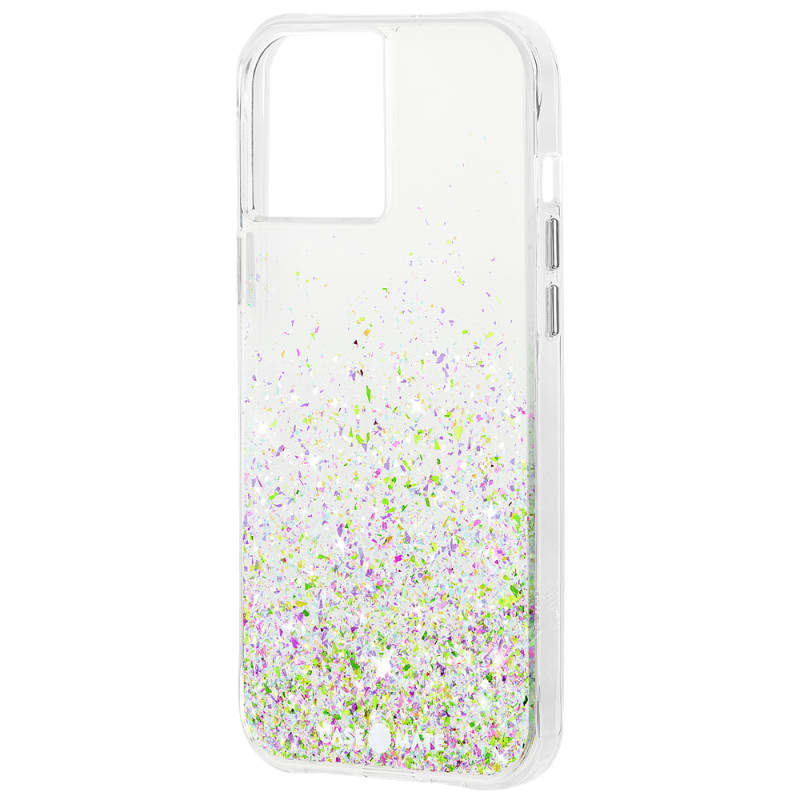 Case-Mate Twinkle Ombre Case For iPhone 12/12 Pro - Confetti