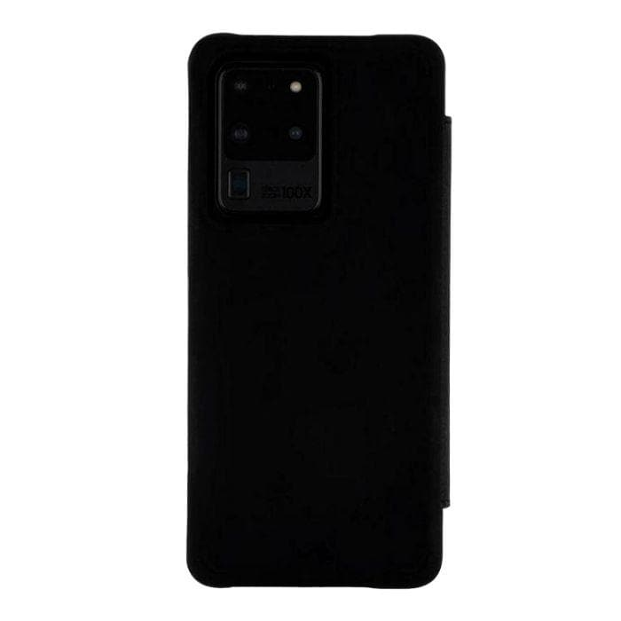 Case-Mate Wallet Folio Case For Galaxy S20 Ultra (6.9) Android