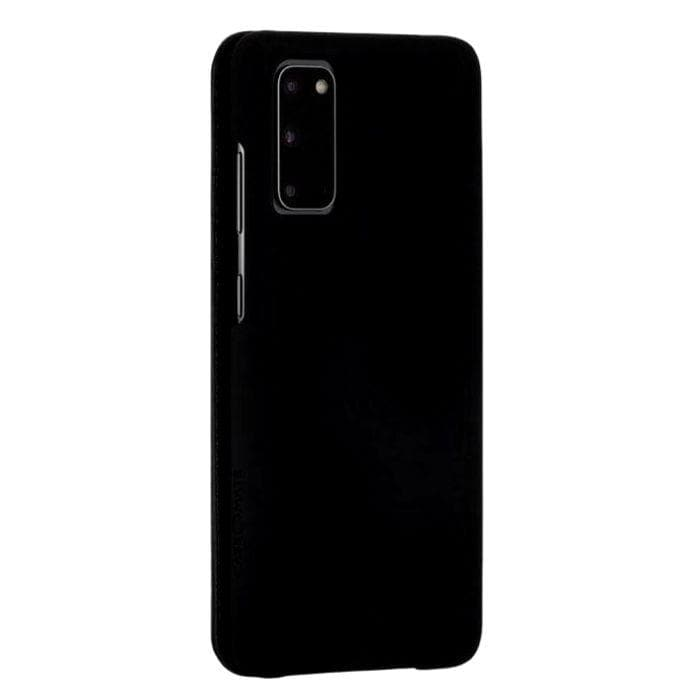 Case-Mate Wallet Folio Case For Galaxy S20 (6.2) - Black