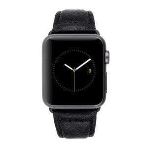 Case-Mate Pebbled Leather Apple Watch band 38mm