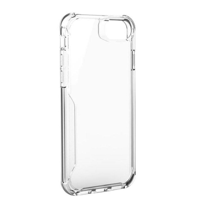 Cleanskin Protech Case For iPhone 6/6s/7/8/SE 2020 - Clear