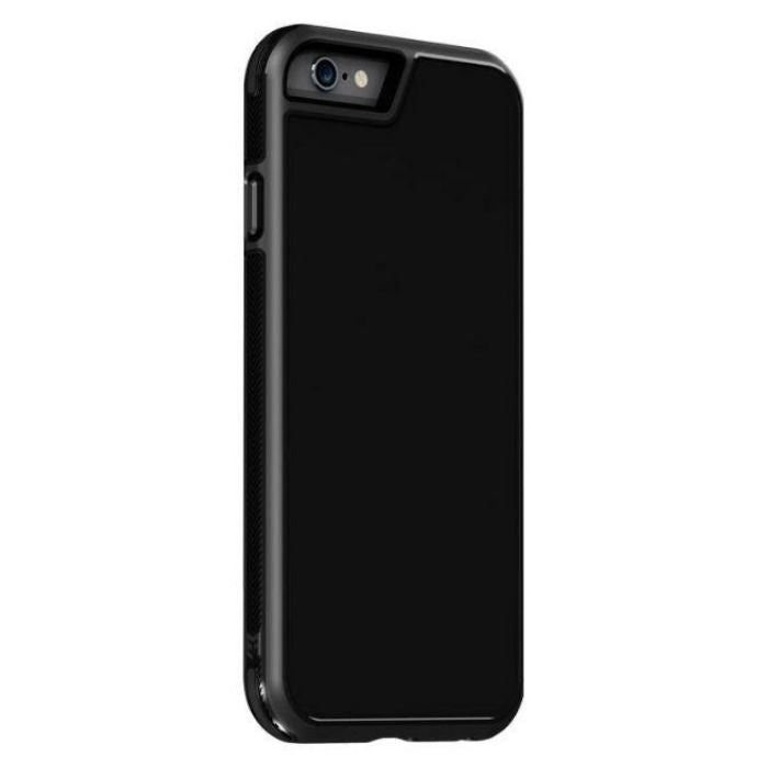 EFM LeMans Case Armour For iPhone 6/6s/7/8/SE 2020 - Black