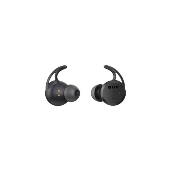 EFM Pelion True Wireless Stereo Sports Earbuds