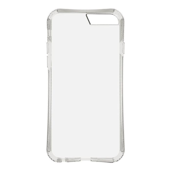 EFM Zurich Case Armour For iPhone 6/6S Plus - Clear