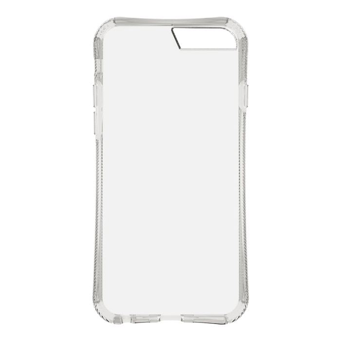 EFM Zurich Case Armour For iPhone 7/8 Plus - Clear