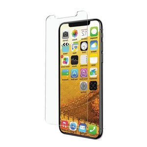 EFM Screen Armour for iPhone XS protector