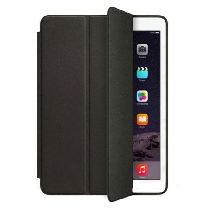 Flip Case for iPad Pro 10.5 inch