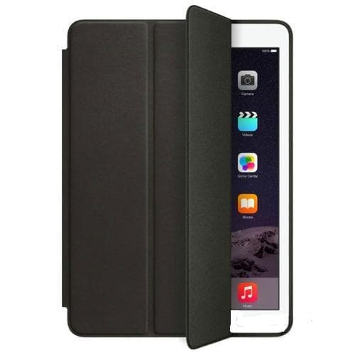 Flip Case for iPad Pro 9.7 inch (2016) black