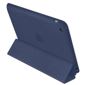 Flip Case for iPad Pro 9.7 inch (2016) stand