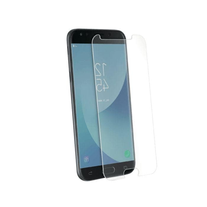 Glass Guard for Galaxy J5 Pro Samsung