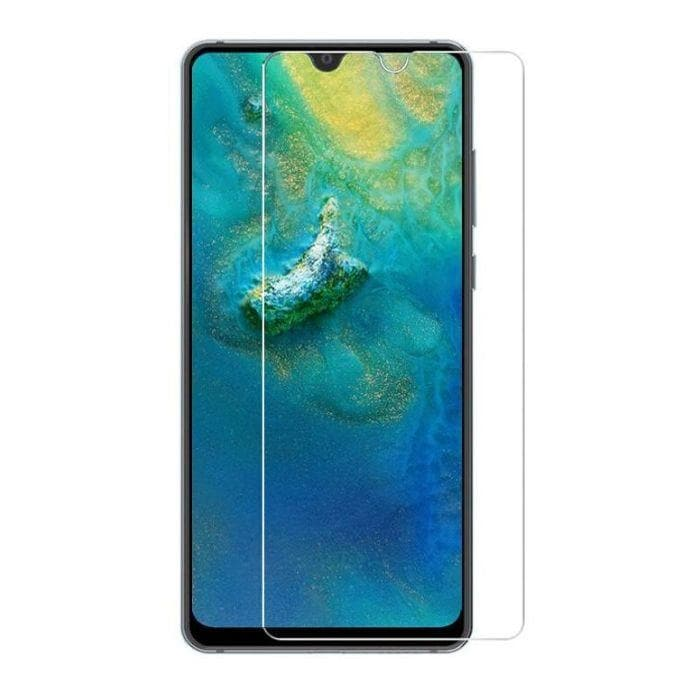 Glass Guard for Mate 20