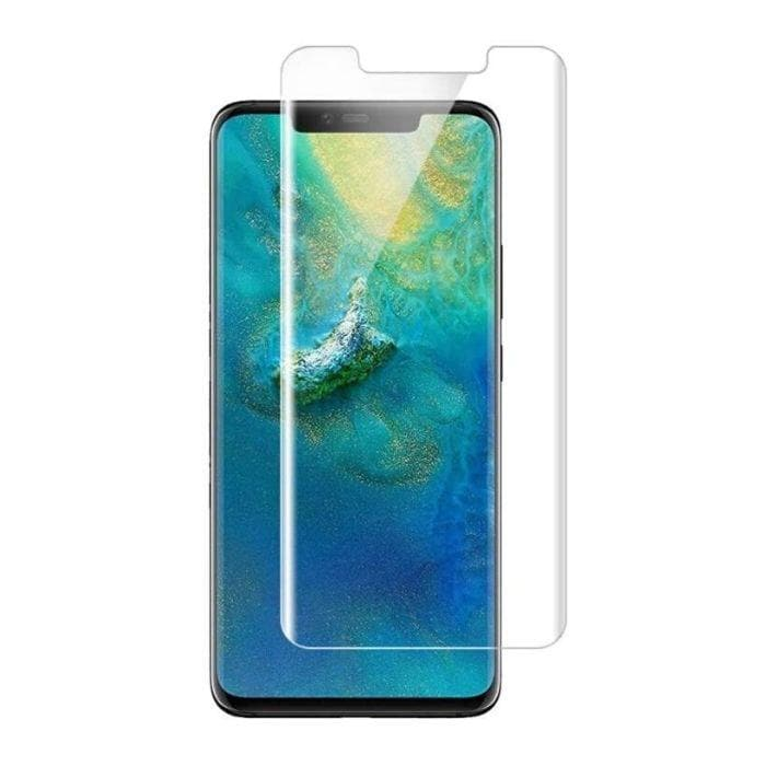 Glass Guard for Mate 20 Pro