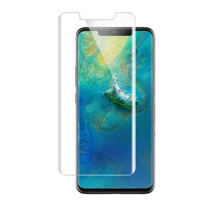 Glass Guard for Mate 20 Pro protector