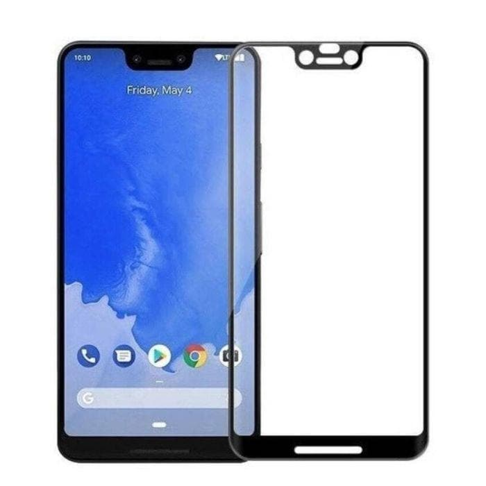Glass Guard for Pixel 3 XL