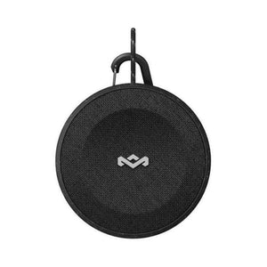 House of Marley No Bounds Bluetooth Speaker - Black Android