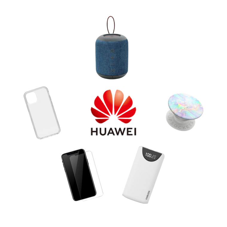 Huawei Gift Packs For Her