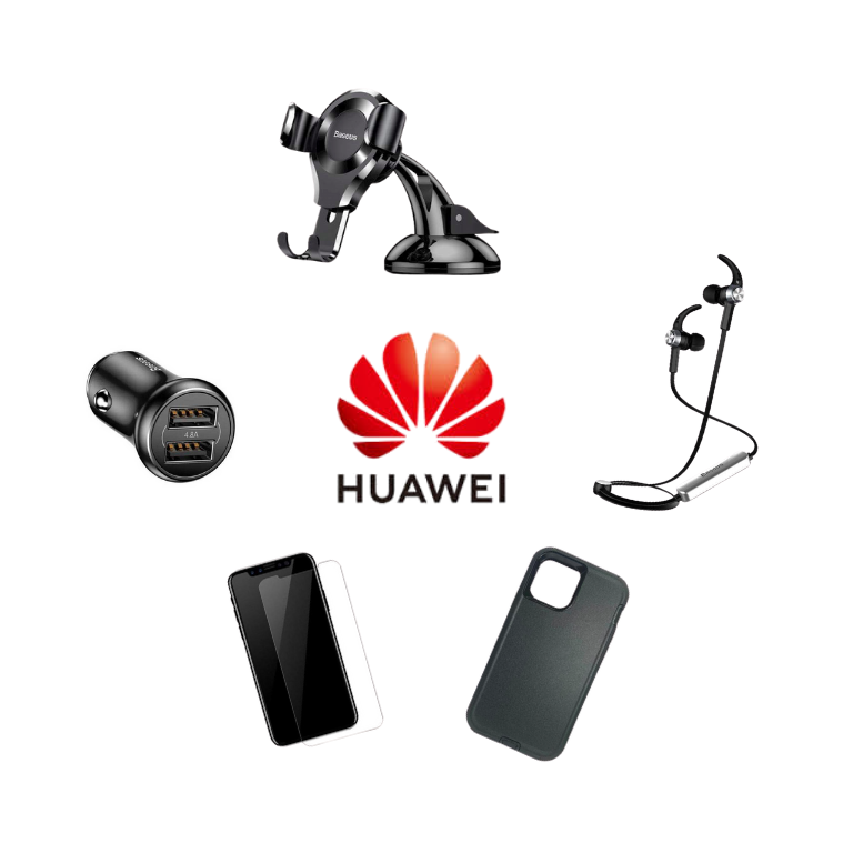 Huawei Gift Packs For Dad
