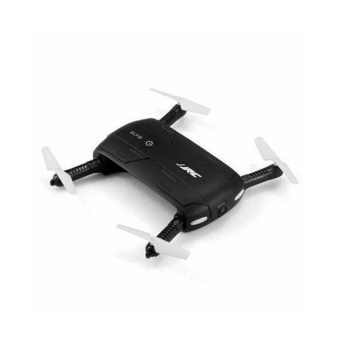 JJRC H37 WIFI Quadcopter Foldable Selfie Drone