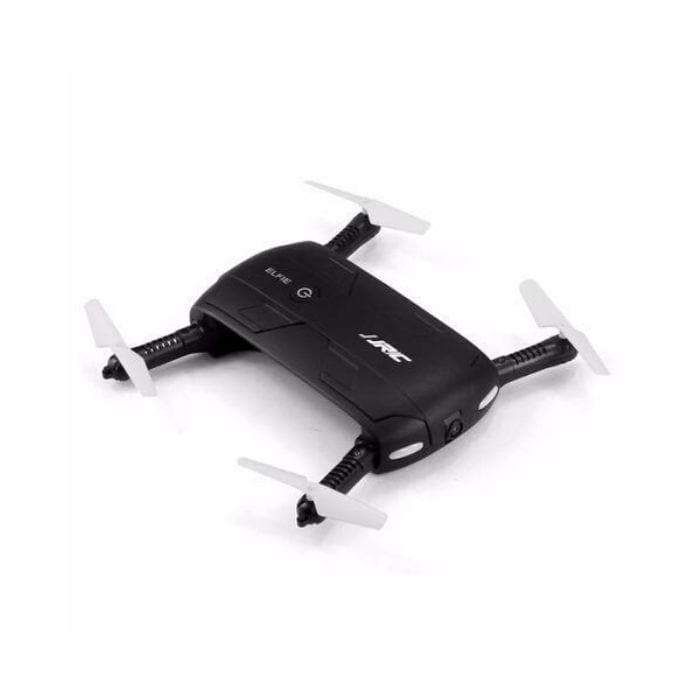 WIFI Quadcopter Foldable Selfie Drone