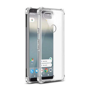 Jelly Case for Pixel 2