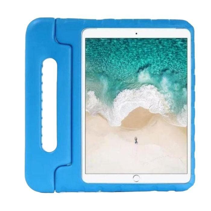Kids Protective Case for iPad Pro 10.5 inch blue