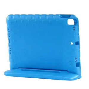 Kids Protective Case for iPad Pro10.5 inch blue back