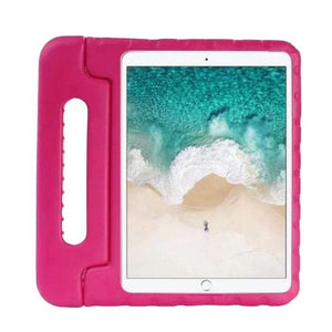 Kids Protective Case for iPad Pro 10.5 inch pink